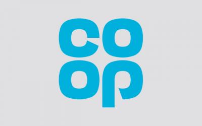 Coop Community Fund 2020-2021