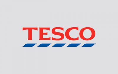 Tesco Bags of Help Funding – May Update