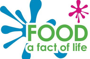 National Food and Nutrition Education Conference